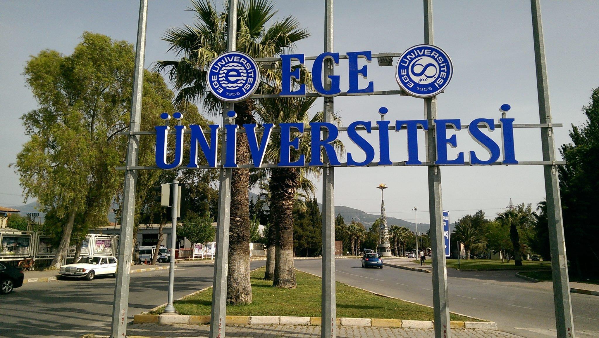 ege_universitesi