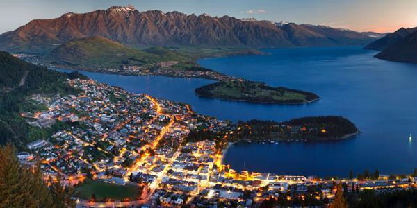 Yeni-Zelanda-Turu