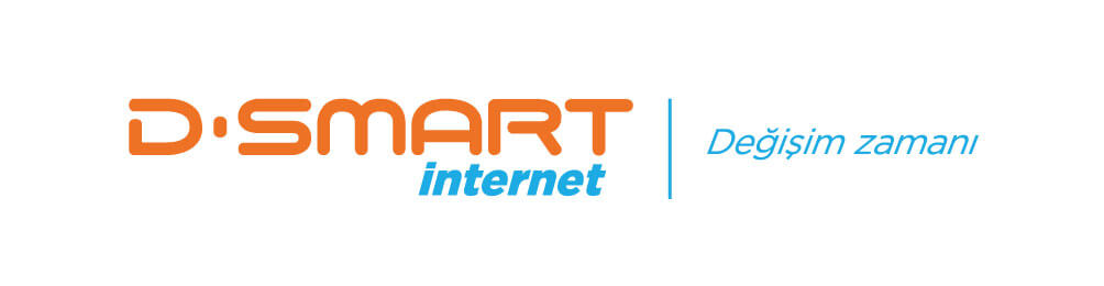 1394534222_D_Smart_internet_logo_motto_01 (1)