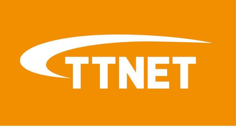 ttnet-ariza-telefonu_56fa94b323f75 (1)