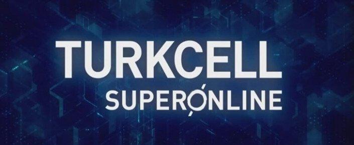 turkcell-superonline-markasini-kaldiriyor-mu-705x290 (1)