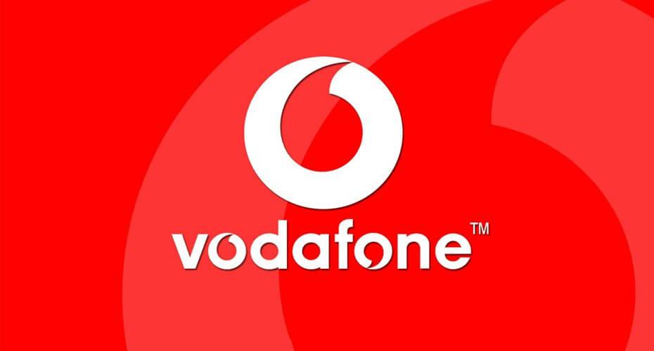 vodafone-logo1 (1)