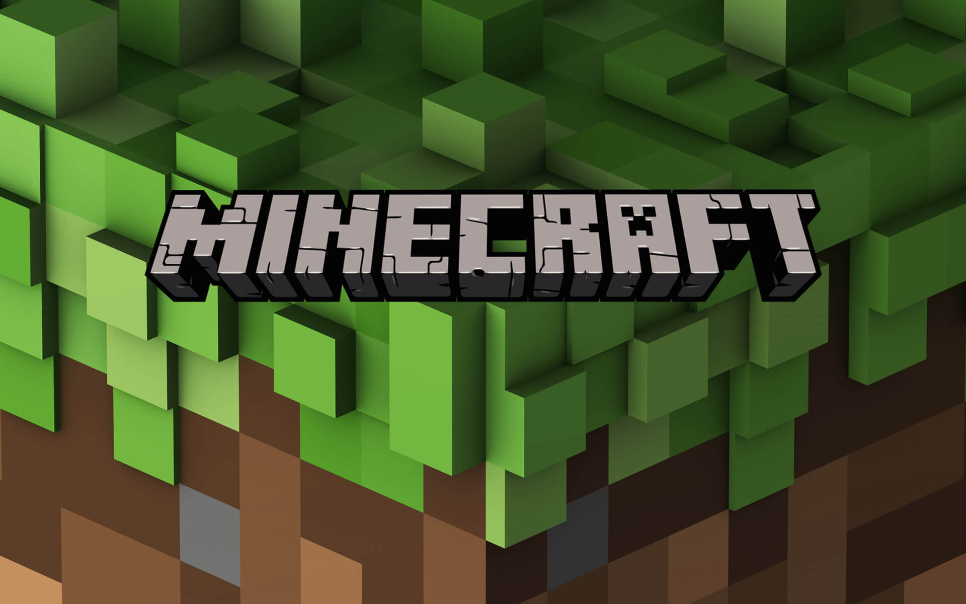 7-minecraft