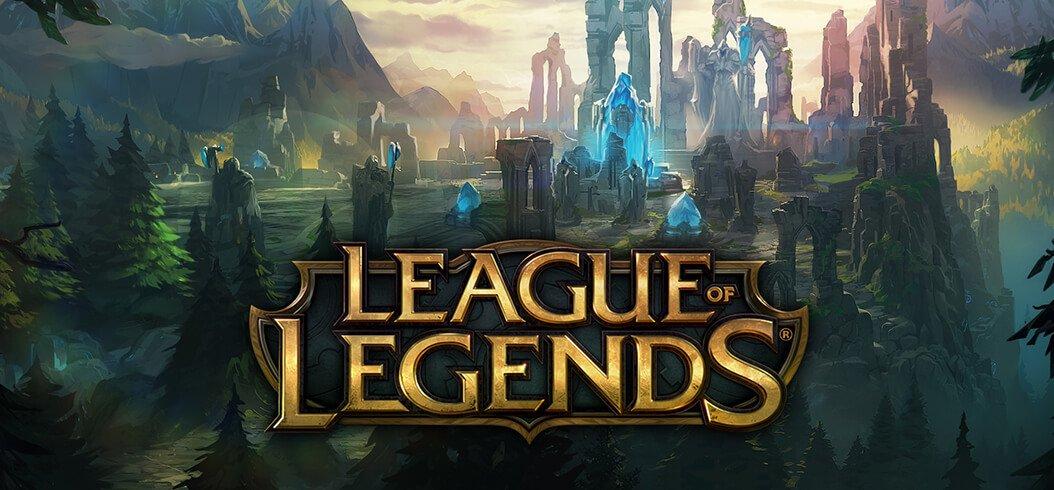 1-league-of-legends