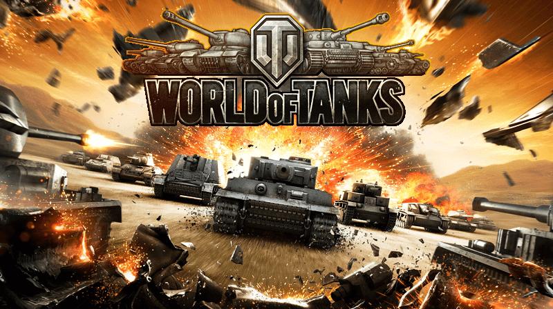 10-world-of-tanks
