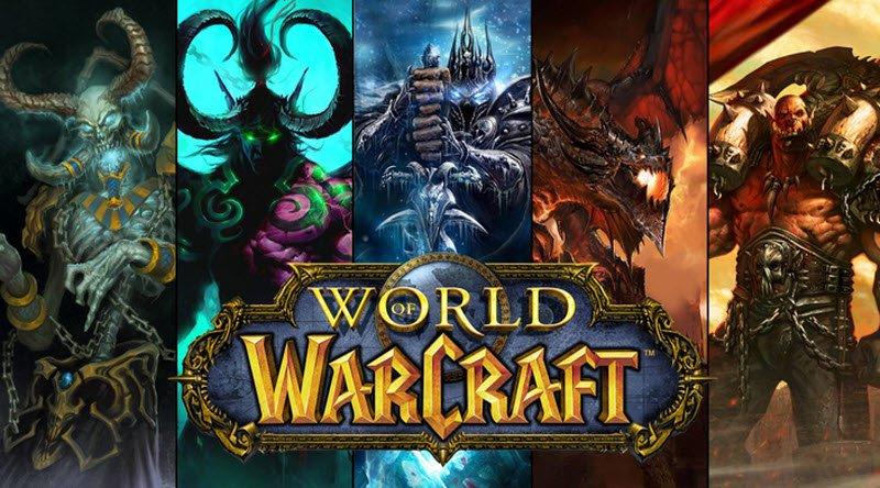 2-world-of-warcraft