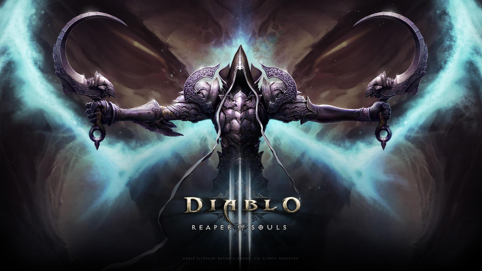 5-diablo-3