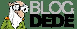 Blogdede