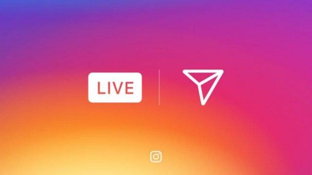 Instagram Yeni Özellikler